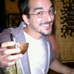 Photo taken at Nakava by Jess D. on 3/23/2011