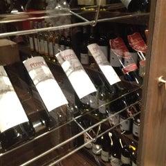 Photo taken at Italasia Wine Garden by PreawSri R. on 8/10/2012