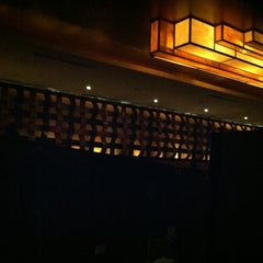 Photo taken at Mosaic by Patrick S. on 5/13/2012