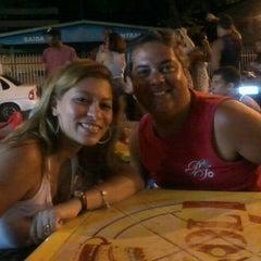 Photo taken at Snack's Bar by Vivian Dias on 2/5/2012