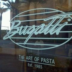 Photo taken at Bugatti by Paolo on 9/15/2011