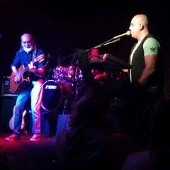 Photo taken at Wild Horse Music Bar by Jorge Luiz O. on 12/24/2011