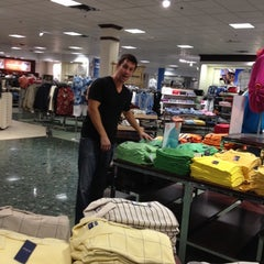 Photo taken at JCPenney by Stacey B. on 3/1/2012