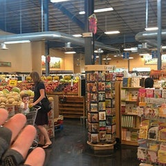 Photo taken at Sprouts Farmers Market by N5XTC on 8/3/2012