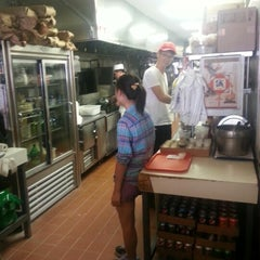 Photo taken at Dynasty Chinese Restaurant by I'm Mr blunt I don't need ur validation L. on 8/30/2012
