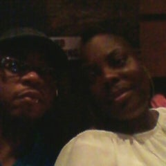 Photo taken at P.F. Chang's by Vonda J. on 7/14/2012