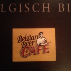 Photo taken at The Ponsonby Belgian Beer Cafe by Eduardo H. on 7/12/2012