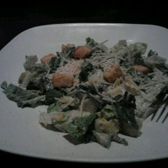 Photo taken at Houlihans by MELISASource on 3/2/2012