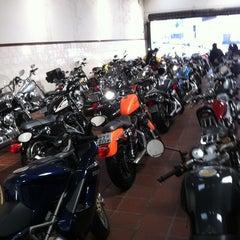 Photo taken at Nondas by Emiliano M. on 7/14/2012