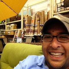 Photo taken at The Home Depot by Tash S. on 5/1/2012