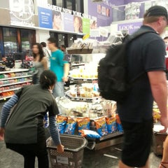 Photo taken at Duane Reade by Tsering Y. on 8/5/2012