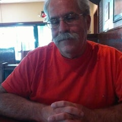 Photo taken at O'Charley's by Dee Z. on 6/18/2012