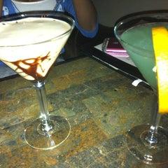 Photo taken at Bar Divani by T L. on 8/24/2012