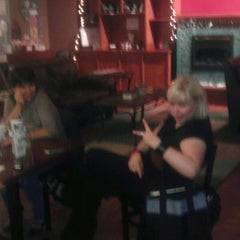 Photo taken at Let Them Eat Chocolate by Richard N. on 9/10/2011