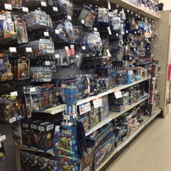 "Photo taken at Toys""R""Us by Alena S. on 7/22/2012"