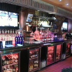 Photo taken at Papi Chulo's Mexican Grill & Cantina by Arni G. on 8/22/2012