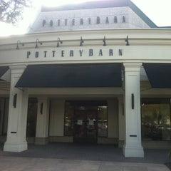Photo taken at Pottery Barn by Greg B. on 9/18/2011