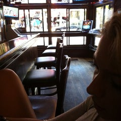 Photo taken at Kelly's Pub by Chris S. on 9/11/2011