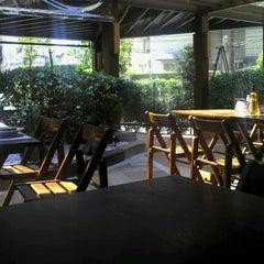 Foto tirada no(a) Frangaria por Jose Luis C. em 9/12/2012