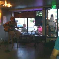 Photo taken at Common Table by Trevor H. on 7/7/2012