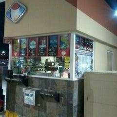 Photo taken at Frys by Thomas M. on 12/11/2011