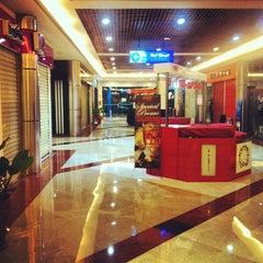 Photo taken at Pondok Indah Mall by Totok S. on 4/21/2012