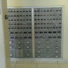 Photo taken at US Post Office by Concept H. on 4/27/2011