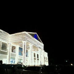 Photo taken at Havan by Luciano T. on 12/19/2011