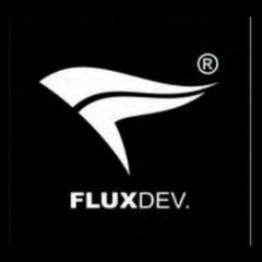 Photo taken at Flux developments by Iyus R. on 5/3/2012
