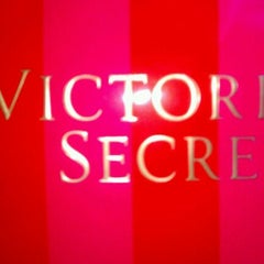 Photo taken at Victoria's Secret PINK by Mary N. on 2/19/2012