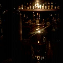Photo taken at Taverna Aventine by Elmer A. on 11/4/2011