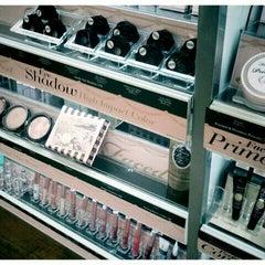 Photo taken at ULTA Beauty by K. P. on 3/23/2012