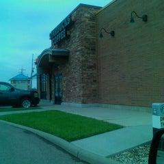 "Photo taken at Starbucks by Scott ""Gringo"" B. on 4/29/2012"