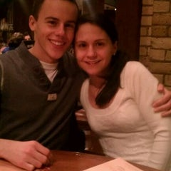 Photo taken at Red Lobster by Machelle K. on 12/10/2011