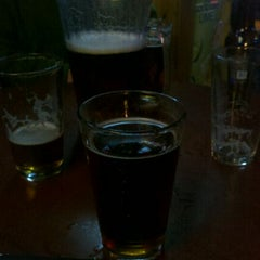 Photo taken at O'Malley's Pub and Grill by Kelly H. on 1/4/2012