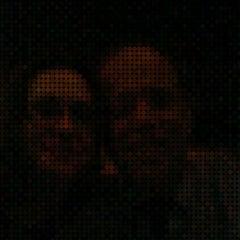 Photo taken at Doc's Pub Irish Sports Bar by Wendy M. on 2/18/2012