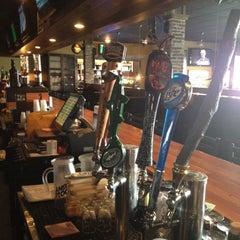 Photo taken at Pickles Pub by Jen W. on 5/21/2012