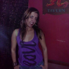 Photo taken at Boca Muse by Adriana R. on 6/9/2012