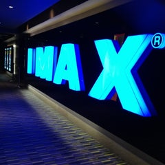 Photo taken at TGV Cinemas by nikman on 5/27/2012