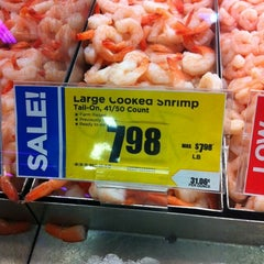 Photo taken at H-E-B by Cassandra R. on 9/26/2011