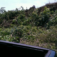 Photo taken at Baltimore County Resource Recovery Facility by David T. on 6/30/2012