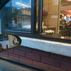 Photo taken at McDonald's by Hafizan M. on 7/6/2012