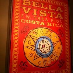 Photo taken at Starbucks by Anthony G. on 6/4/2012