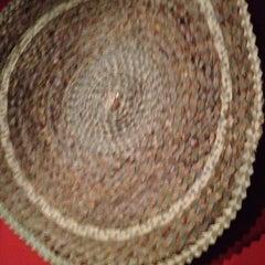 Photo taken at Cien Fuegos by Martha M. on 6/3/2012