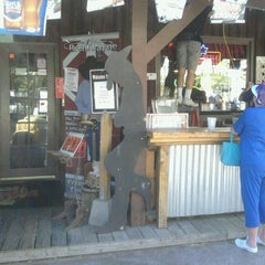 Photo taken at Sweet Lumpy's BBQ by Brent C. on 7/27/2012