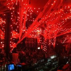 Photo taken at Phoenix by Kristin P. on 10/12/2011