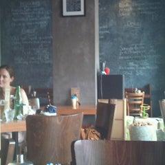 Photo taken at Twelve by Jasmine F. on 2/11/2011