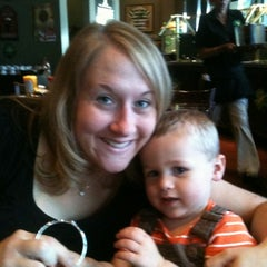 Photo taken at McCarthy's Irish Pub by Heidi S. on 7/30/2012