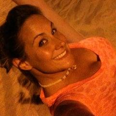 Photo taken at Serrania Park Playground by Kali R. on 7/16/2012