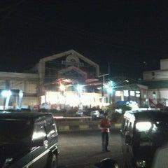 Photo taken at Panakkukang Square by awy m. on 8/29/2011
